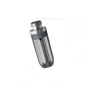 Disposable Pod Device 500 Puffs Vape Pen with 5% Salt Nicotine Prefilled